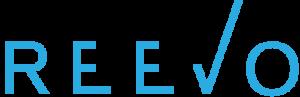 ReeVo Cloud Logo