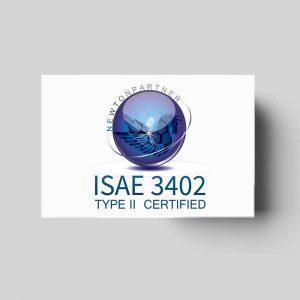 isae3402-typeIIcertified-studioguggino