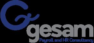 Logo Gesam