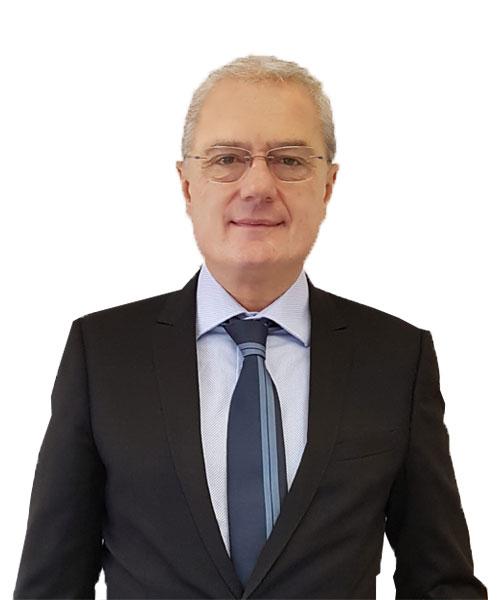Roberto Tognetti