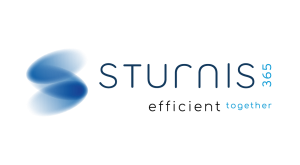 Sturnis365_LOGO_small_long