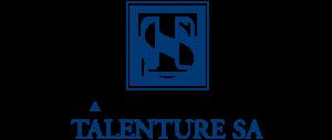 Talenture.Logo