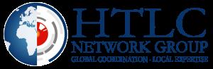 HTLC-logo