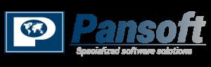 pansoft-logo-4